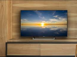 amazon 4k tv black friday 2017 major amazon black friday discounts on sony u0027s x800d 43 and 49 inch