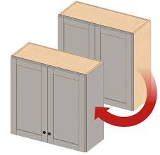 typical kitchen base cabinet depth custom cabinet options modifications cabinets