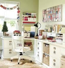 bureau avec treteau bureau avec treteau bureau dangle amacricain bureau avec treteaux