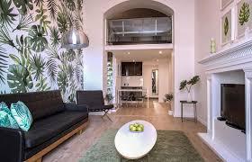 City Center Design Apartments Budapest Hungary Bookingcom - Design apartments budapest