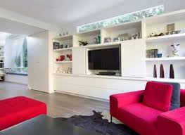 Living Room Furniture Next Furniture Living Room Tv Furniture Design Tv Wall Cabinet