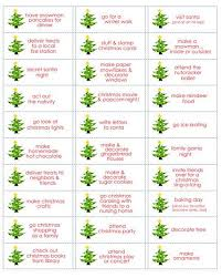 214 best advent activity ideas images on