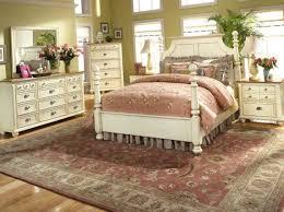 Best Style Bedrooms Images On Pinterest Bedroom Designs - English bedroom design