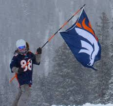 Why Are Colorado Flags At Half Mast Today Loveland Ski Area Home Facebook