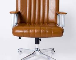 office chair caster etsy
