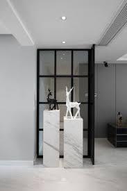 Dark Matter Pedestal Block Pedestal Pedestal Consoles And Display Pedestal