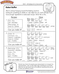 163 best worksheets images on pinterest life science and