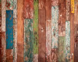 weathered wood wall mural weathered wood wallsorts