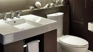 kohler bathroom ideas kohler bathroom vanities contemporary gallery ideas planning