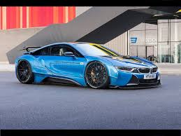 stancenation bmw bmw i8 libertywalk by faik05 on deviantart