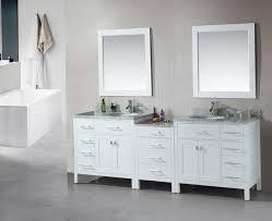 Ada Compliant Bathroom Sinks And Vanities by Ada Compliant Bathroom Sinks And Vanities Home Design Ideas