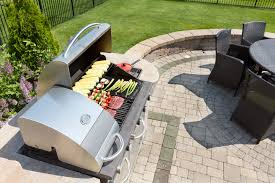 may is national bbq month celebrate with a new outdoor bbq grill