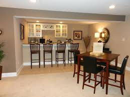 basement kitchen ideas small decoration basement kitchen ideas small