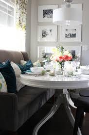 modern thanksgiving table 2016 interior design small home