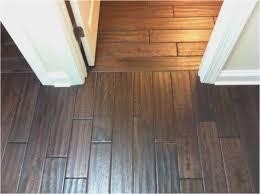 Locking Laminate Flooring Stunning Locking Hardwood Floor Home Design Ideas And Pic For