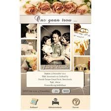 e wedding invitations e invites invitations stationery in cape town invitations