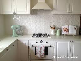 tin backsplash kitchen pressed tin tiles backsplash kitchen provide your kitchen and