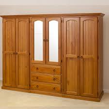 wood world cl 2400w wardrobe wooden furniture sydney timber tables