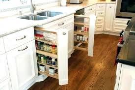 kitchen cabinet corner ideas corner kitchen cabinet corner kitchen pantry cabinet dimensions