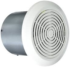 hunter 83002 ventilation sona bathroom exhaust fan with light hunter 83002 ventilation sona bathroom exhaust fan with light best