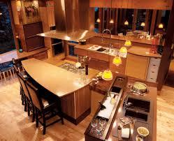 Quality Kitchen Cabinets Online Transitional Kitchen Cabinet Design U0026 Installation