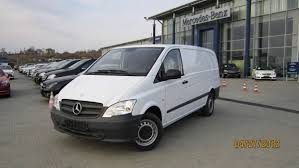 2012 mercedes benz vito photos 2 2 gasoline fr or rr manual