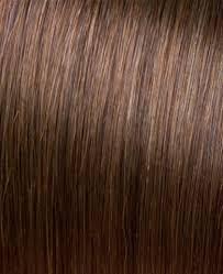 russian hair remy russian hair extensions jadore hair supplies