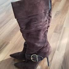 guess s boots sale best guess boots for sale in laval for 2018
