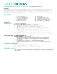 Sample Contract Specialist Resume by Is Specialist Resume Example