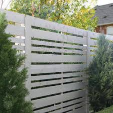 boundary fencing suppliers u0026 manufacturers in india