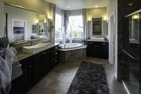 Ryland Home Design Center Orlando Kb Homes Design Center Kb Homes Design Center Entrancing Design