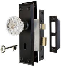 defiant door knobs u0026 levers ebay