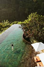 infinity pools to feast one s eyes travel food people infinity pools to feast one s eyes