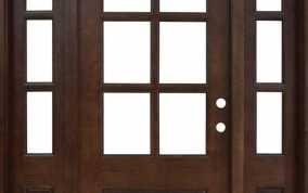 Custom Size Steel Exterior Doors Prehung Exterior Doors Custom Size Custom Size Prehung Exterior