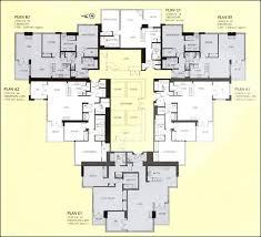 floor plans with pictures floor plans