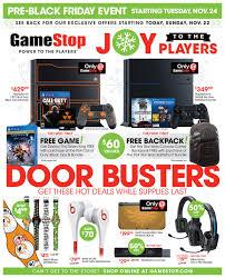 amazon black friday cheapassgamer black friday deals in gamestop spotify coupon code free