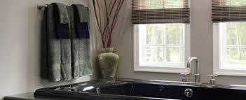 bathroom redo ideas top bathroom remodel ideas for 2018
