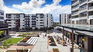 clemton park village by frasers property apartments for sale in