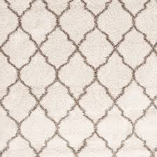 modern carpet pattern seamless carpet hpricot com