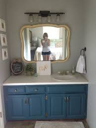 Bathroom Cabinet Ideas Bathroom Vanity Lighting Master Bath Vanities Pictures
