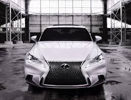 lexus motor oil uae lexus is 250 now in f sport garb automiddleeast com