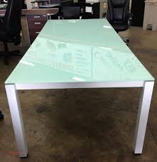 Frosted Glass Conference Table Frosted Glass Table Tops Luxury Chiarezza 8 Sling Conference Table