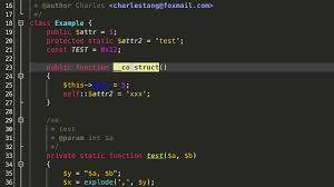 atom color themes netbeans themes color schemes of the netbeans ide