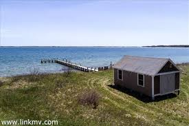 Chappaquiddick Ma Chappaquiddick Ma Homes For Sale Martha S Vineyard Ma Real Estate