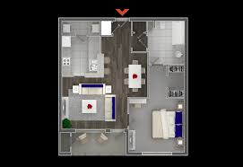 home design studio apartment floor plans and in 87 enchanting 1
