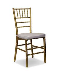 event tables and chairs buy chairs and tables cafe restaurant sydney melbourne