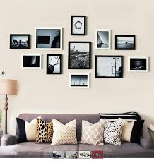 Hanging A Picture Professionally Wall Mount Pictures And More 646 415 8550