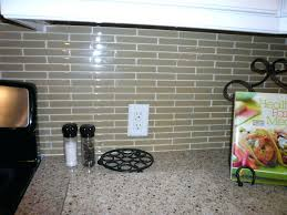 subway tile ideas for kitchen backsplash interior tile ideas for