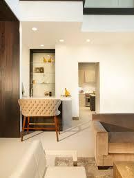 Bar Furniture For Living Room Living Room Bar Houzz