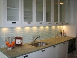 kitchen wall backsplash ideas kitchen backsplash ideas tile regarding plan 2 petiteviolette